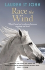 Race the Wind : Book 2 - Book