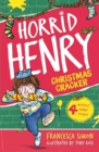 Horrid Henry's Christmas Cracker : Book 15 - eBook