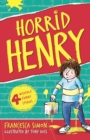Horrid Henry : Book 1 - eBook