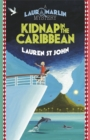 Kidnap in the Caribbean : Book 2 - Book
