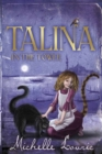 Talina in the Tower - eBook