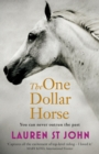 The One Dollar Horse : Book 1 - eBook