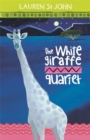 The White Giraffe Series: White Giraffe Box Set - Book