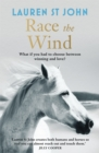 The One Dollar Horse: Race the Wind : Book 2 - Book