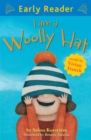 I Am A Woolly Hat - eBook
