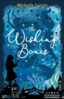 The Wishing Bones - eBook
