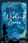 The Wishing Bones - Book