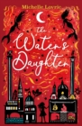 The Water's Daughter - eBook