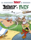 Asterix and The Picts : Album 35 - Book