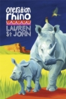 The White Giraffe Series: Operation Rhino : Book 5 - Book