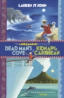 Dead Man's Cove and Kidnap in the Caribbean : 2in1 Omnibus of books 1 and 2 - eBook