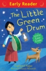 Early Reader: The Little Green Drum - eBook
