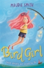 Bird Girl - Book