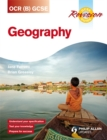 OCR (B) GCSE Geography Revision Guide - Book