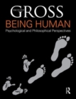 Being Human : Psychological and Philosophical Perspectives - Book