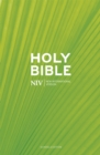 NIV Schools Hardback Bible 20 Copy Pack : 20 Copy Pack - Book
