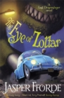 The Eye of Zoltar : Last Dragonslayer Book 3 - Book