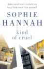 Kind of Cruel : Culver Valley Crime Book 7 - eBook