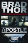 The Apostle : Scot Harvath 8 - Book