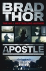 The Apostle : Scot Harvath 8 - eBook