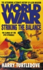 Worldwar: Striking the Balance - eBook