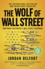 The Wolf of Wall Street - eBook