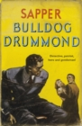 Bulldog Drummond - eBook