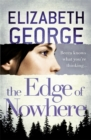 The Edge of Nowhere : Book 1 of The Edge of Nowhere Series - Book