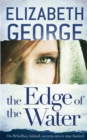 The Edge of the Water - Book