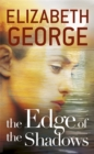 The Edge of the Shadows : Book 3 of The Edge of Nowhere Series - Book