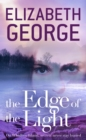The Edge of the Light : Book 4 of The Edge of Nowhere Series - eBook