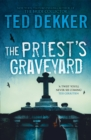 The Priest's Graveyard - Book