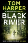 Black River - Book