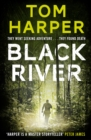 Black River - eBook