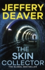 The Skin Collector : Lincoln Rhyme Book 11 - Book
