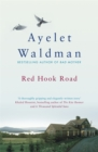 Red Hook Road - Book