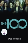 The 100 : Book One - Book