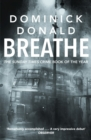 Breathe : a killer lurks in the worst fog London has ever known - eBook