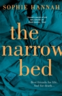 The Narrow Bed : Culver Valley Crime Book 10 - Book
