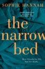 The Narrow Bed : Culver Valley Crime Book 10 - eBook
