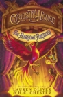 Curiosity House: The Fearsome Firebird (Book Three) - Book