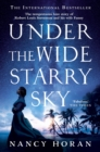Under the Wide and Starry Sky : the tempestuous of love story of Robert Louis Stevenson and his wife Fanny - eBook