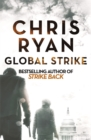 Global Strike : A Strike Back Novel (3) - Book