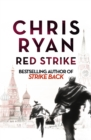 Red Strike : A Strike Back Novel (4) - eBook