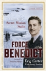 Force Benedict - eBook