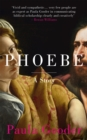 Phoebe : A Story - Book