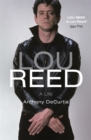 Lou Reed : A Life - Book