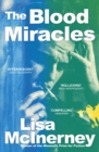 The Blood Miracles - eBook