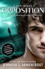 Opposition (Lux - Book Five) - eBook