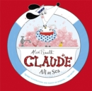 Claude All at Sea : A picture book - Book